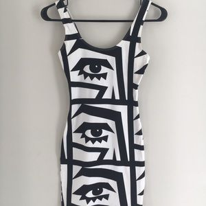 American Apparel brand new with tags mini